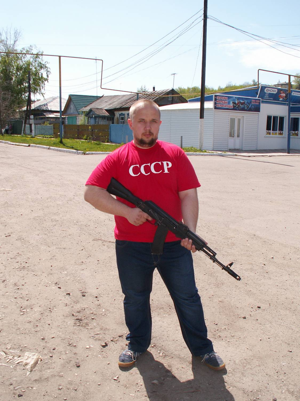 http://okruta.ucoz.ru/_ph/1/990682805.jpg